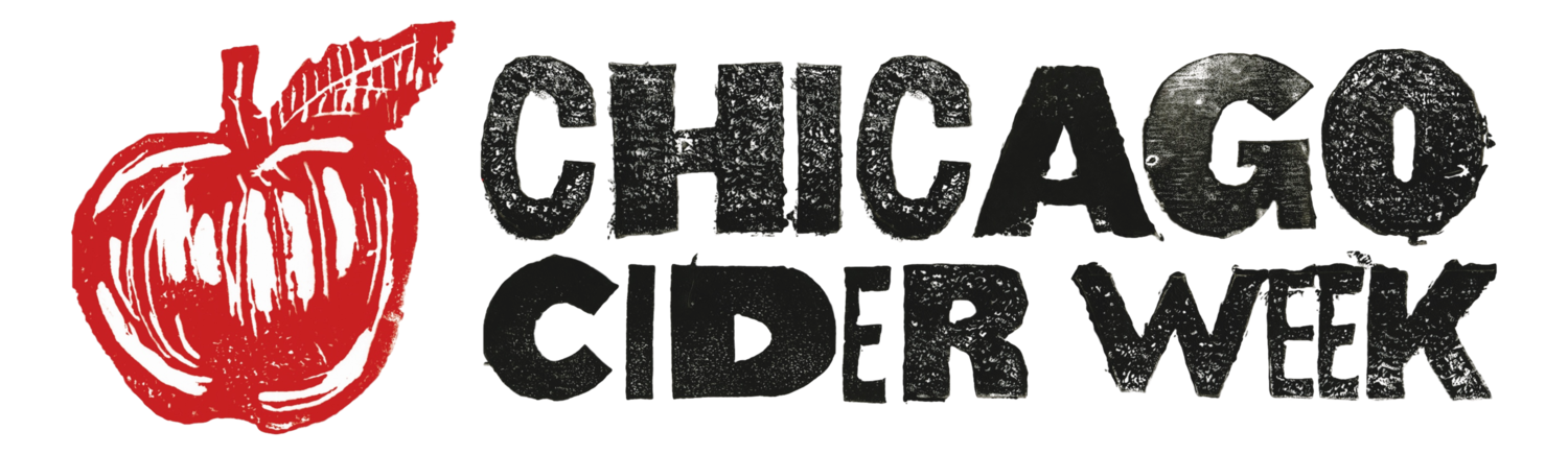 Chicago Cider Week