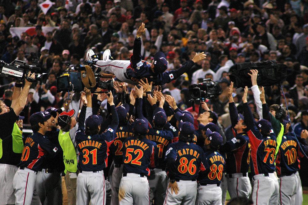 World Baseball Classic.jpg