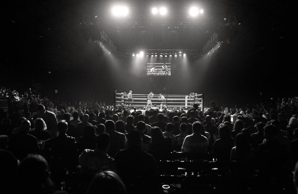 Boxing at Barker.jpg