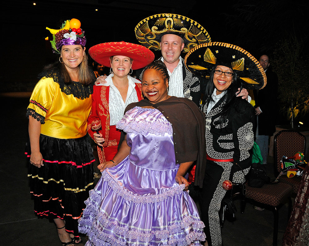 Disney Latin America.jpg