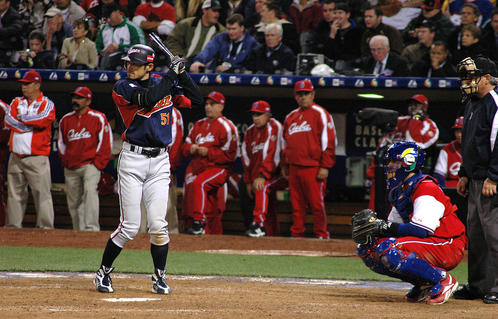 World Baseball Classic-02.jpg