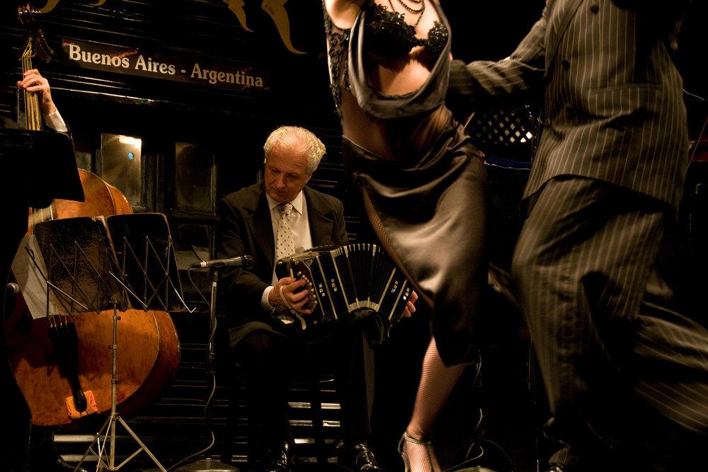 Tango-Nikon.jpg