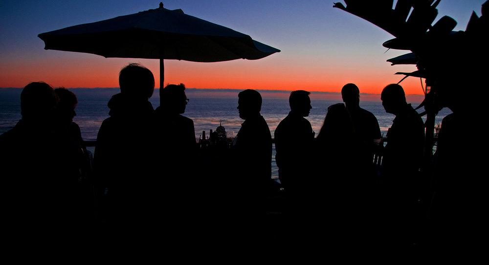 Sunset-Mixer.jpg