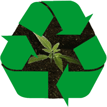 farmers-waste-services-recycles-cannabis.png