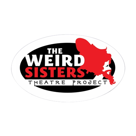 Weird Sisters Theatre Project