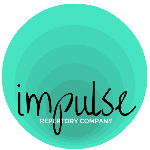 Impulse Repertory Company