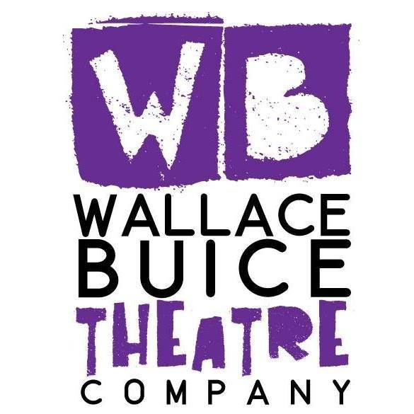 Wallace Buice Theatre Co