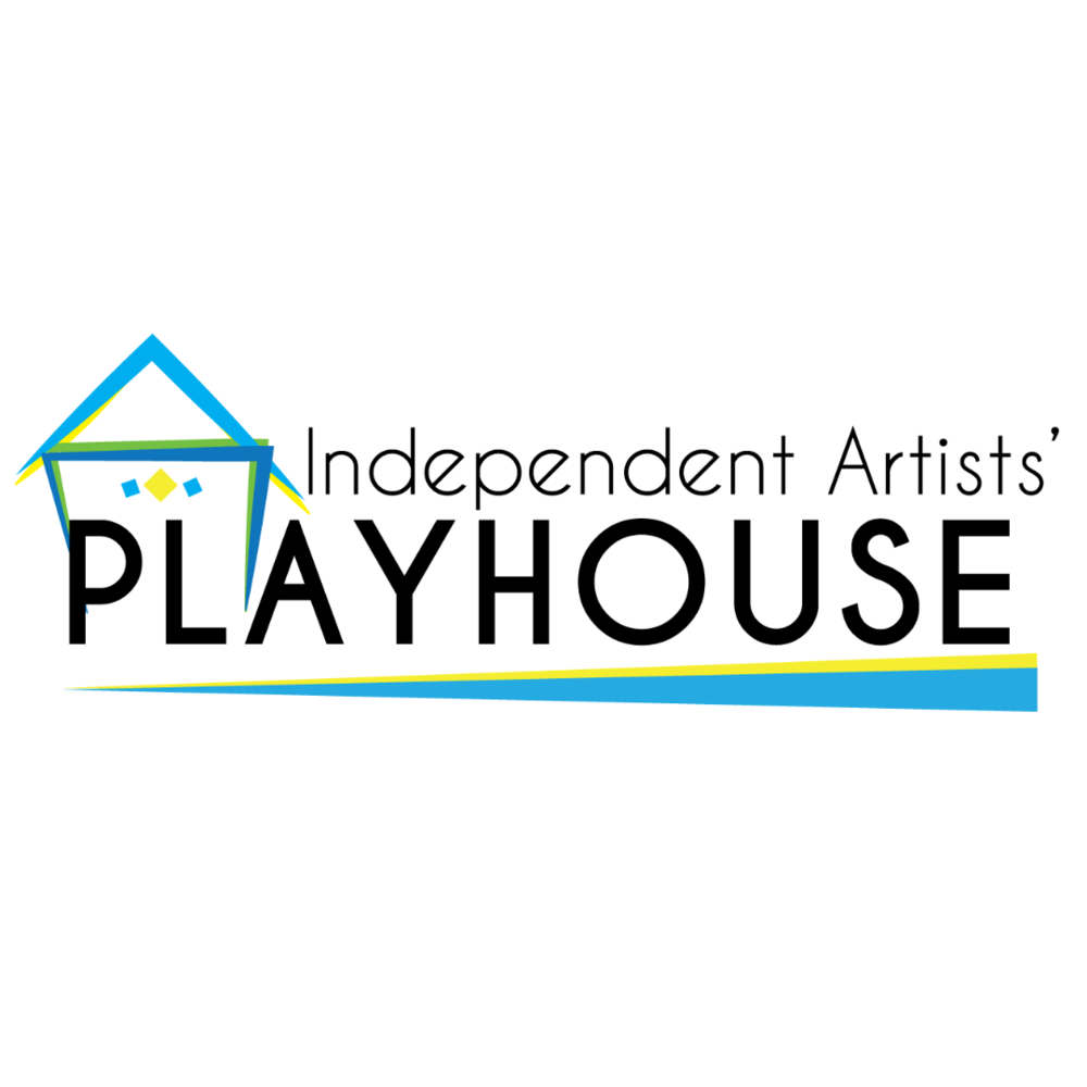 Independent Artists' Playhouse