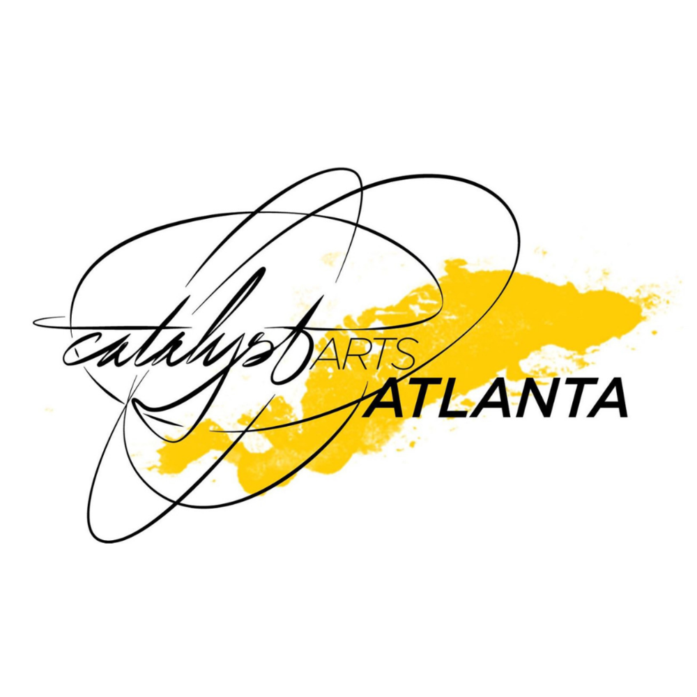 Catalyst Arts Atlanta