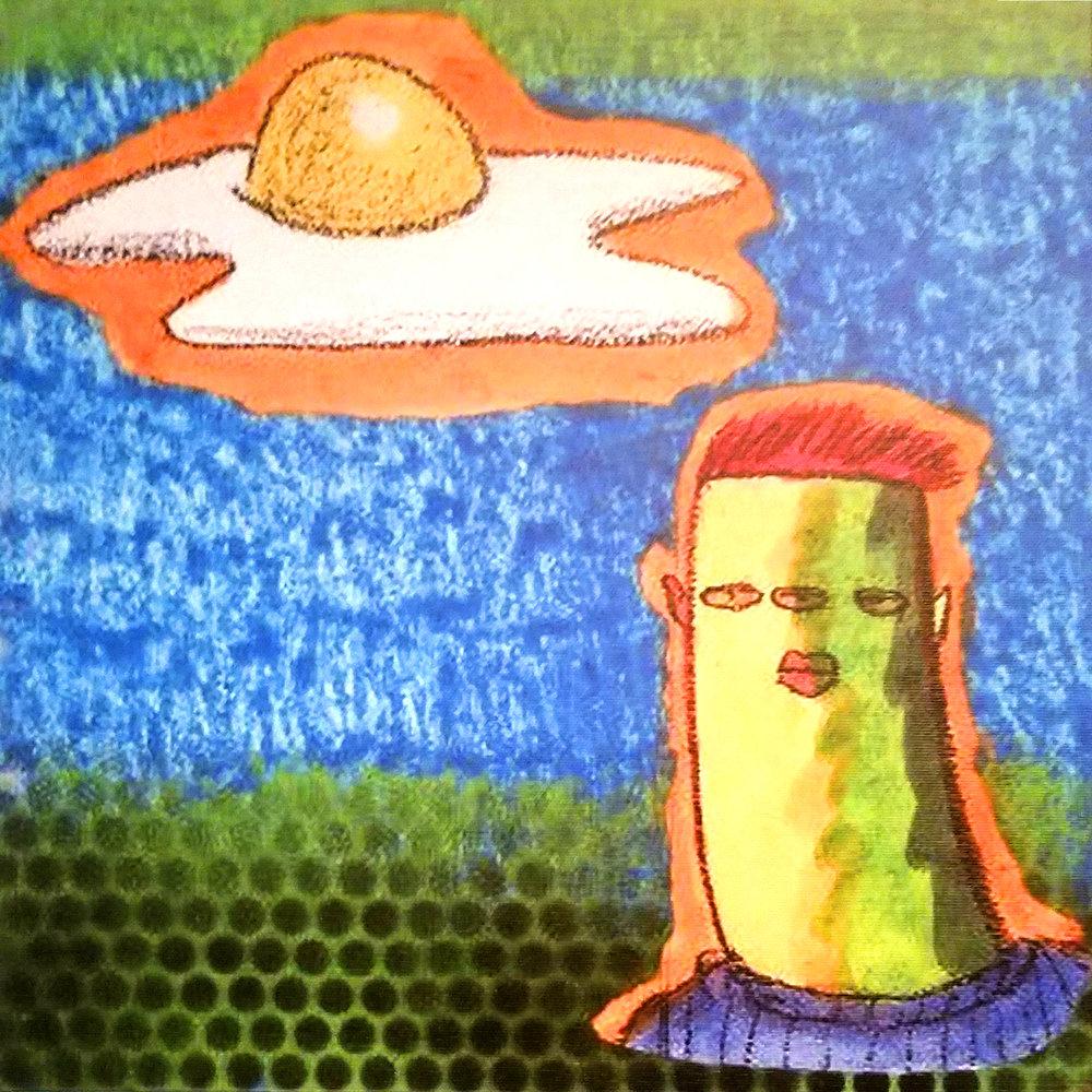 Mark Freeland, Egg Dreams.jpg