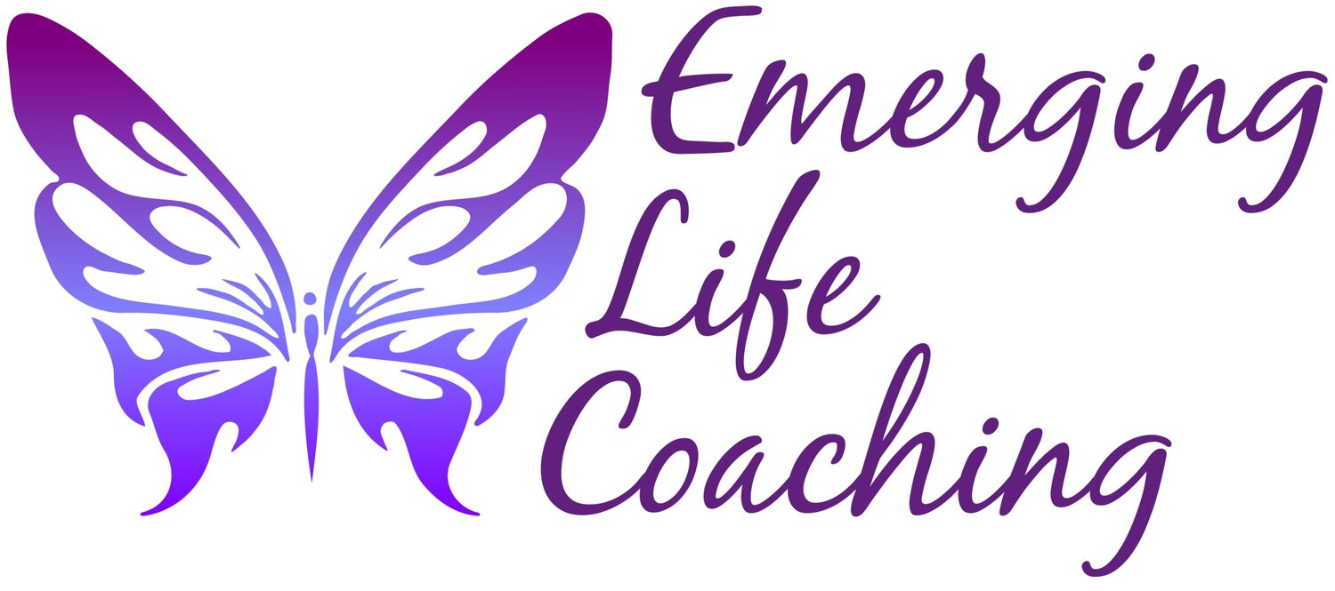 Emerging Life Coaching