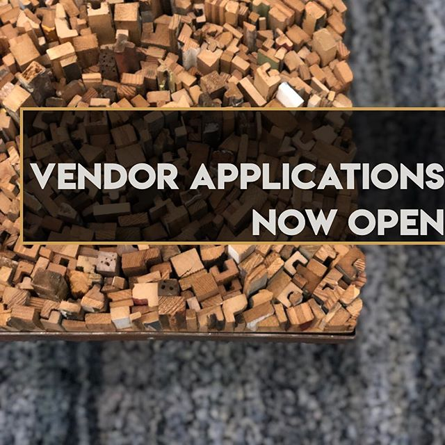 CALLING ALL CHICAGO CREATIVES! Vendor applications for our spring market are now open on our website covetmarkets.com. Please submit by March 15th. // We can't wait to work with you and support your business! . . . #chicagomakers #chicagocreatives #chicagoartists #chicagodesigner #chicagomarket #covetmarket #covetmarkets #chicagoscene