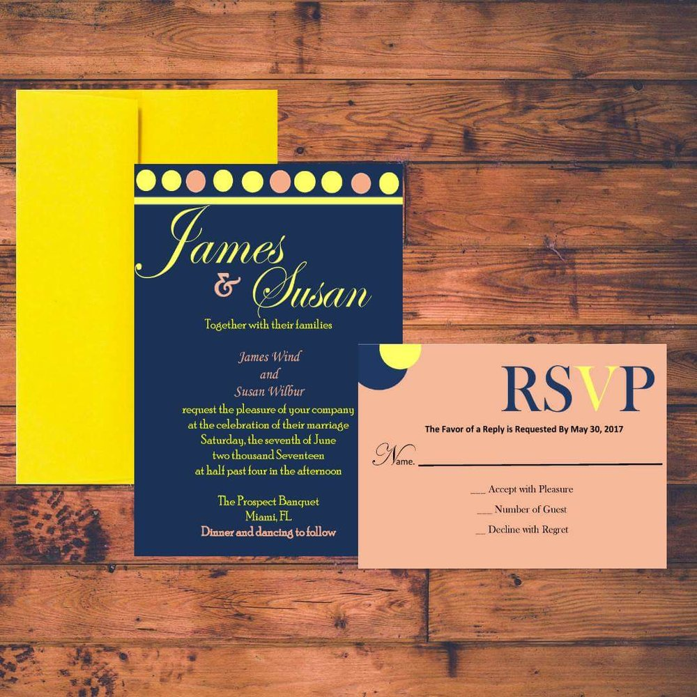 Choose Your Favourite - Shop Wedding Packages. Spring Is here. Get 100 Invitations Starting at $98Experience Our Quality. Unique Designs Luxary Paper. Take a look and get inspired.