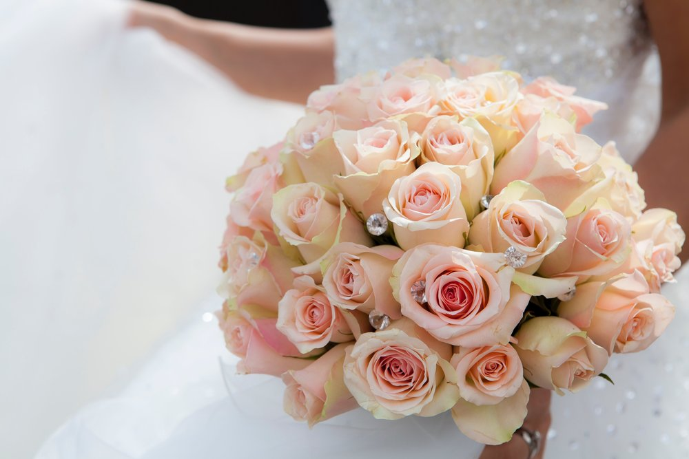 beautiful-blooming-bouquet-313697.jpg
