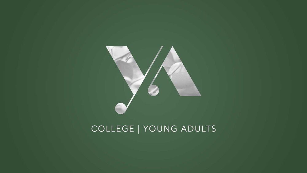 Young-adults-2.jpg