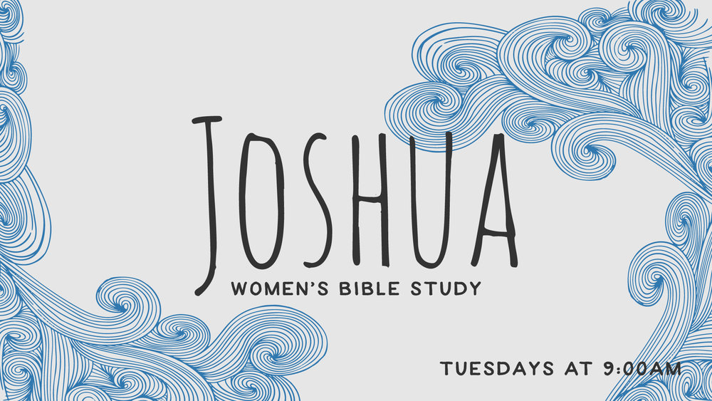 joshua-women-2.jpeg