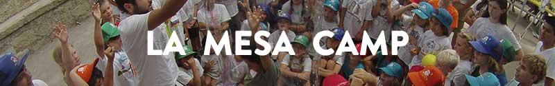 LA-MESA-WEB-BANNER.jpg