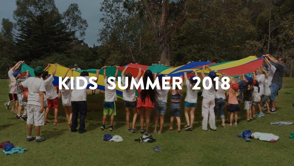 KIDS-SUMMER-1.jpg