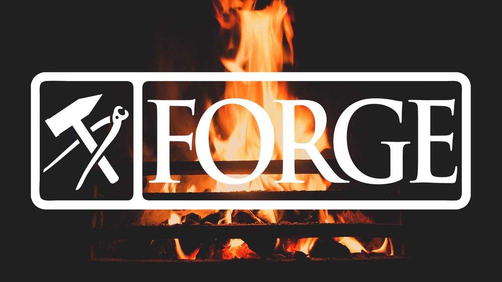 Forge1080.jpg