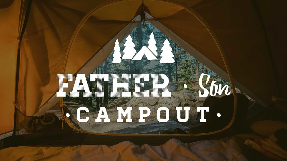 Father-Son-Campout.jpg