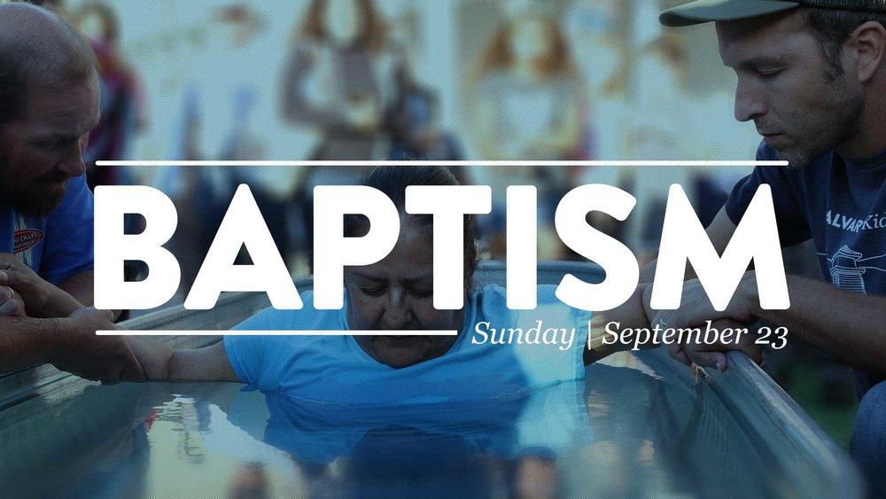 Baptism-1080.jpg