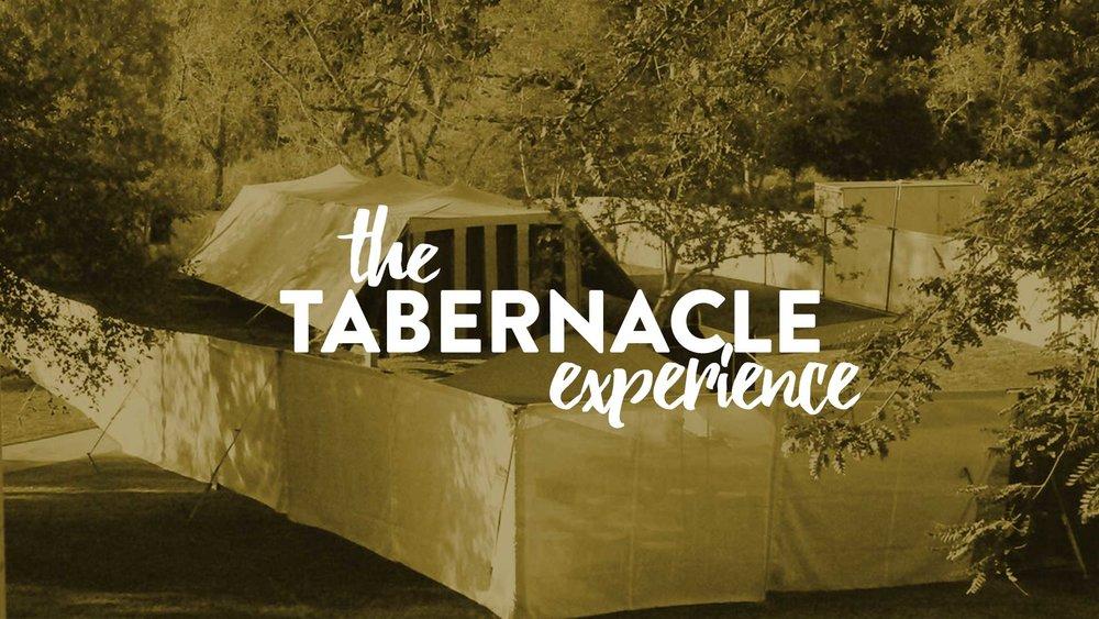 tabernacle-1080.jpg