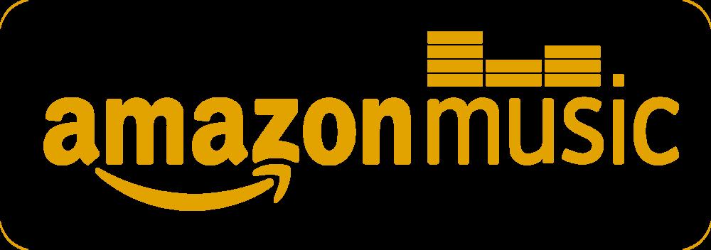 amazon_logo transparent.png