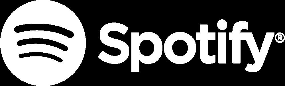 spotify-logo transparent.png