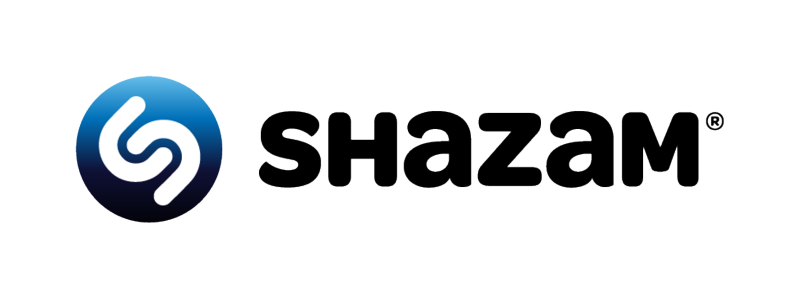 Shazam-Transparent.png