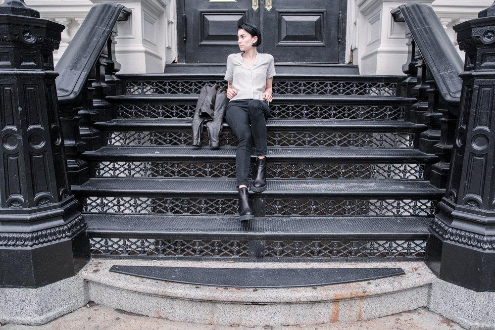 GFTOAST_NYC-1-10.jpg