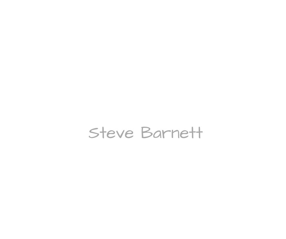 Steve Barnett.png