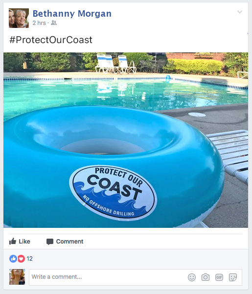 Protect-Our-Coast example.jpg