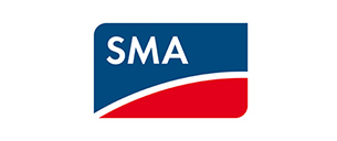 SMA - The global-leader in inverter manufacturing