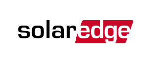 SolarEdge  - The world leader in Intelligent inverter solutions for optimising system performance.