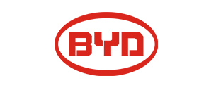 BYD  - The world's largest lithium battery and electric vehicle manufacturer with over 16GW of lithium battery storage shipped worldwide in 2017.