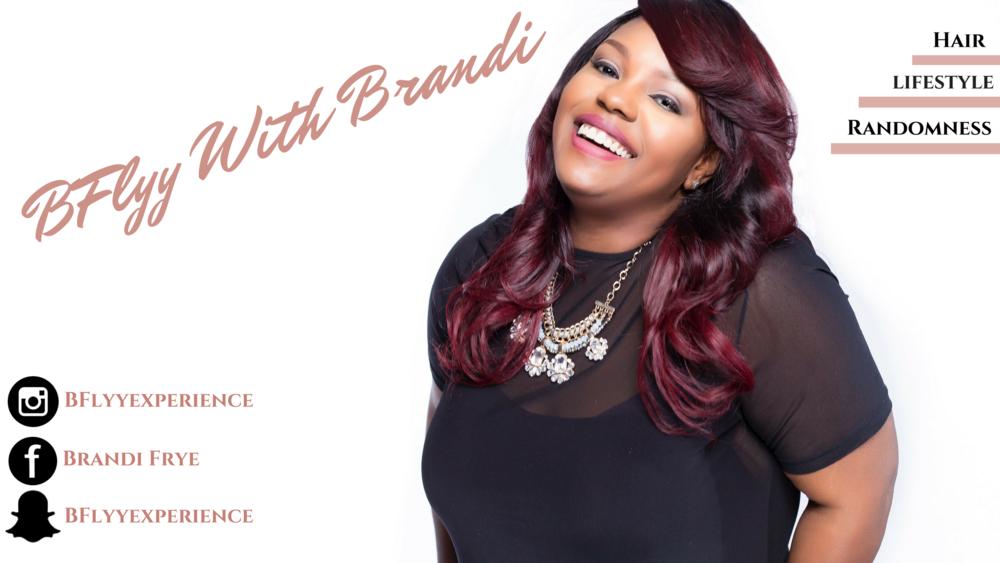 BFlyy With Brandi.png