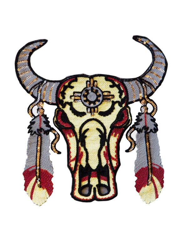 LARGE-SEQUIN-COW-SKULL-PATCH.jpg