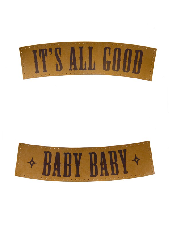 WESTERN-BABY-BABY.jpg