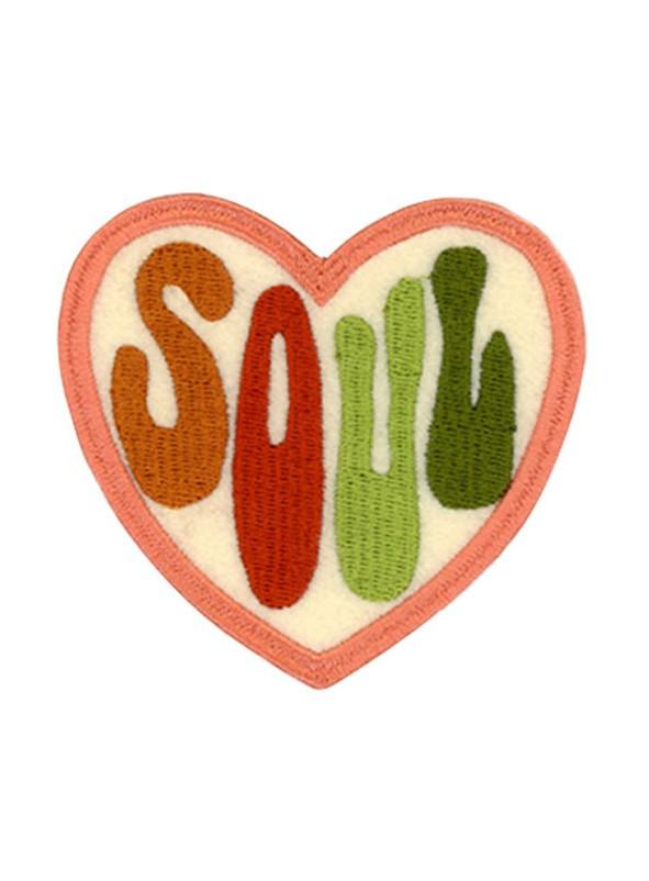 Soul-Patch.jpg