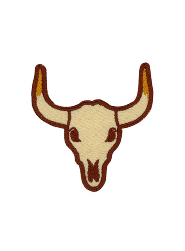 Cow-Skull-Patch.jpg