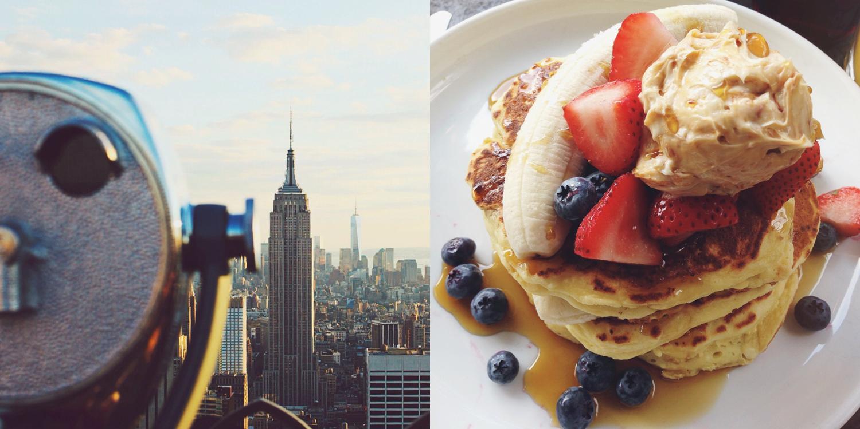 7. newyork