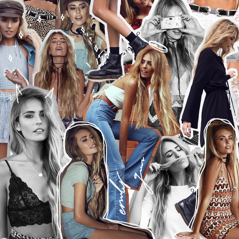 em_collage