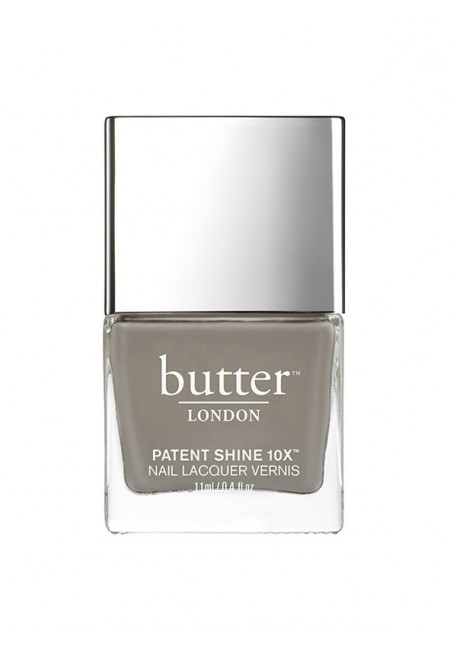Butter London Over the Moon ($10)