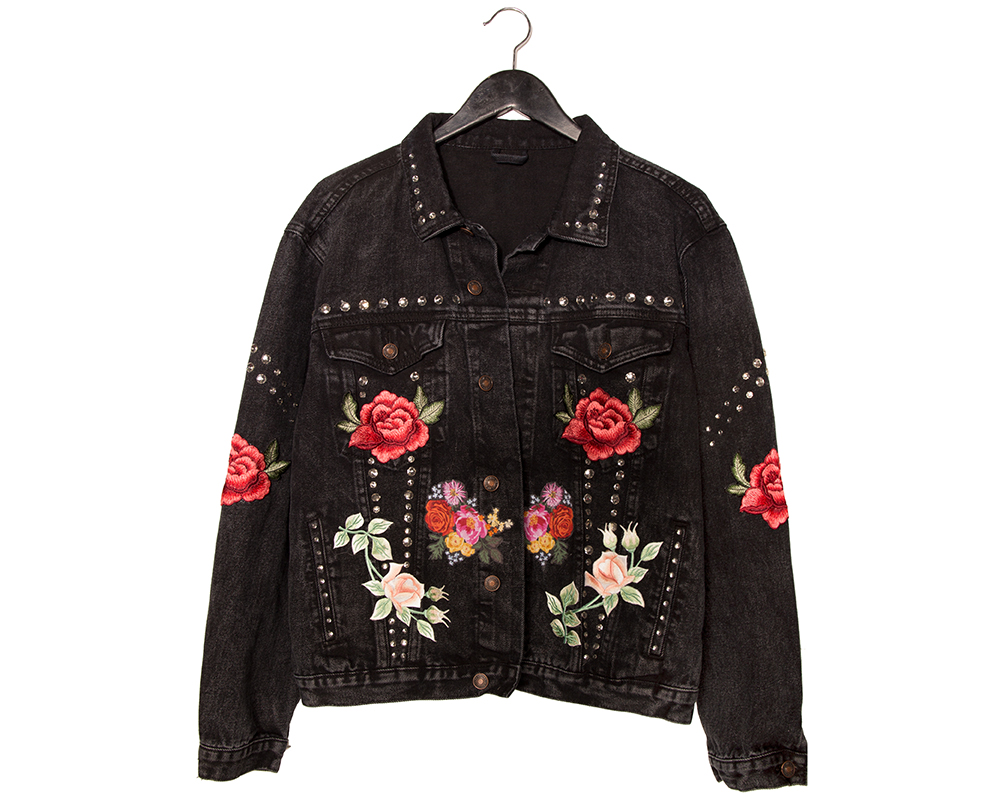 jackets_03