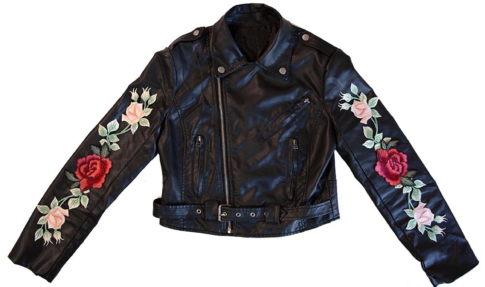 jackets_07