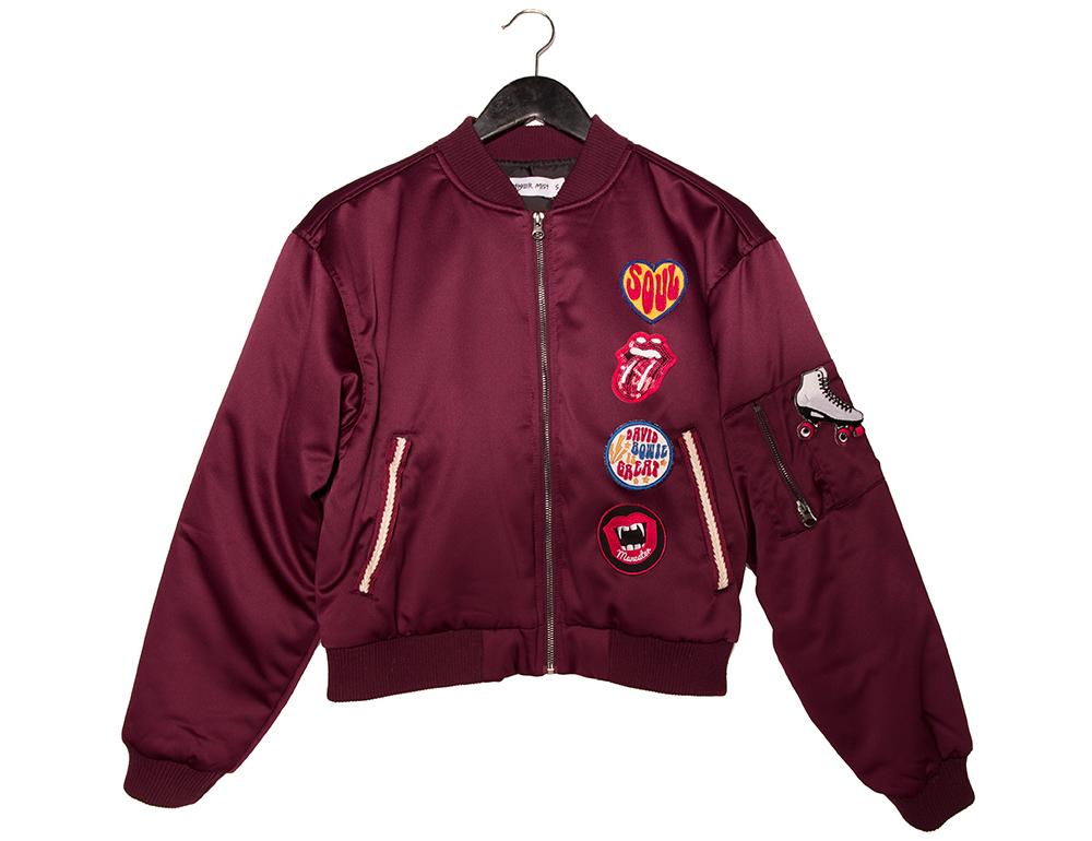 jackets_09