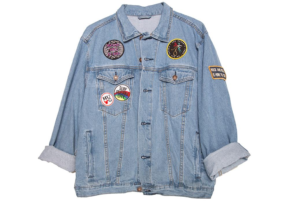 jackets_11
