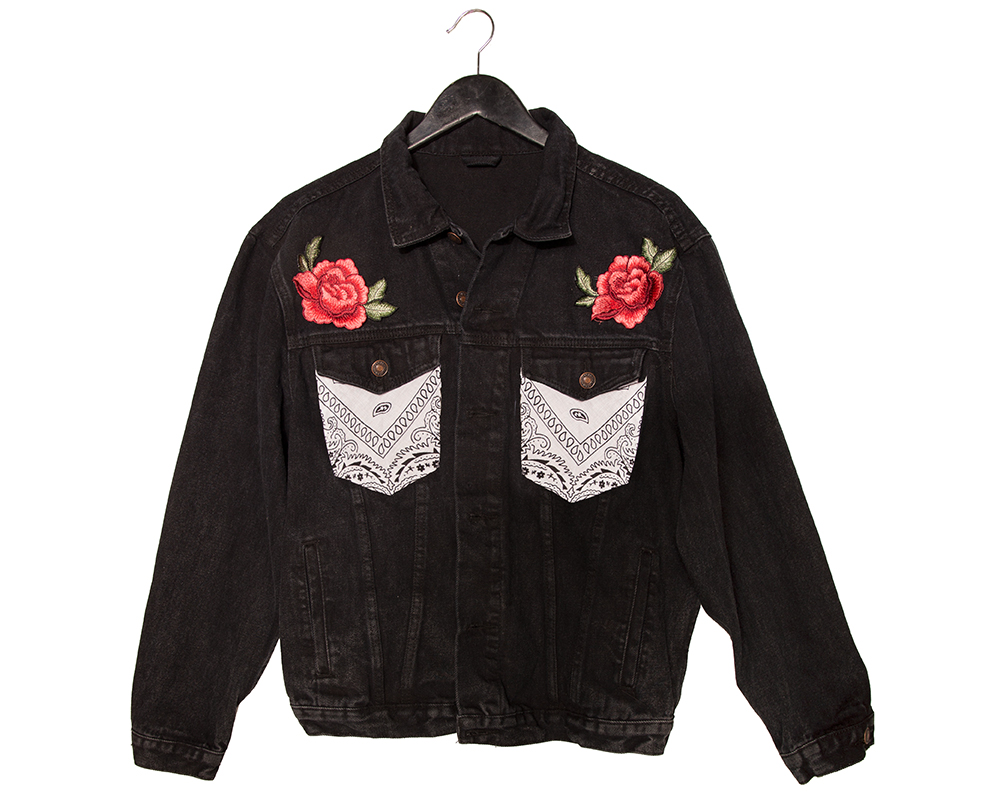 jackets_15