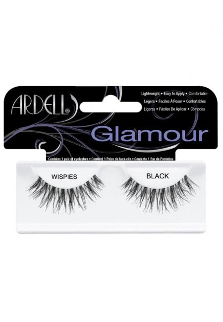 21606-ardell-glamour-lash-wispies-1460022150