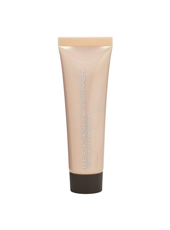 Shimmering Skin Perfector (Liquid) - Moonstone